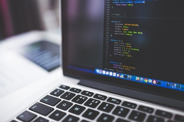 Bilgisayar ve Yazılım Mühendisliği nedir
