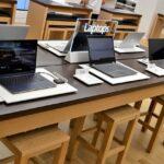 Dizüstü Bilgisayar/Laptop Alırken Nelere Dikkat Etmeliyiz?