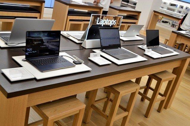 Laptop Alırken Nelere Dikkat Etmeliyiz