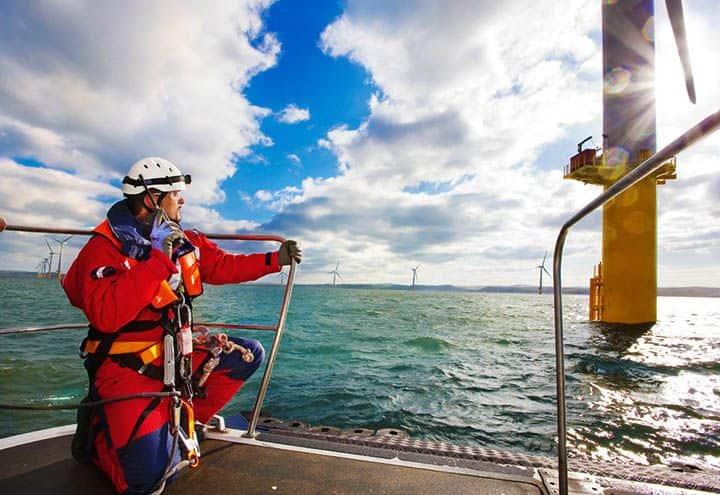 balıkçılık teknolojisi mühendisliği