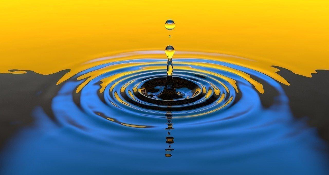 suyun özellikleri nedir