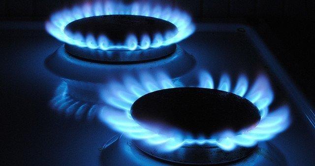 doğalgaz nedir resim