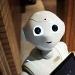 Robot nedir? Robotlar Nasıl Çalışır ve Robotbilim