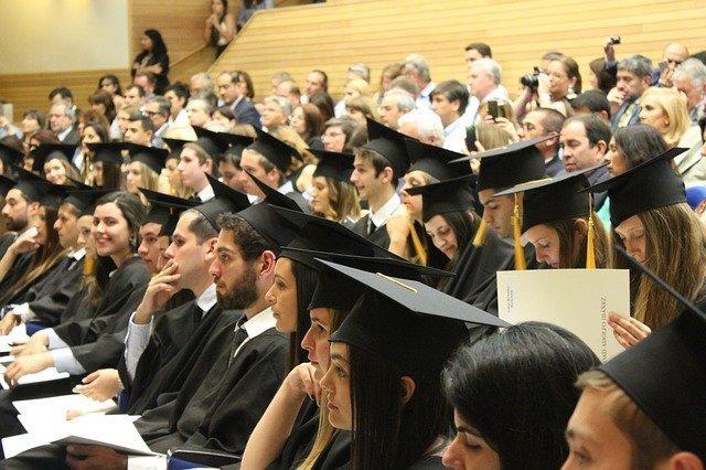 Türkiye'nin En İyi Mühendislik Üniversiteleri