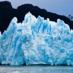 Buzul Nedir? Buzulların Erimesi Ve Buzul Çağı