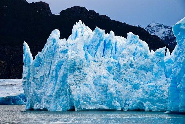 buzullar nedir hd