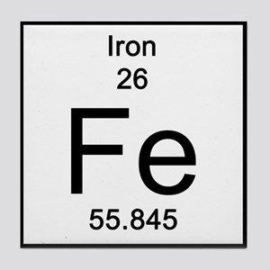 demir sembolu - Demir Nedir? Demir Elementinin Bilmediğiniz Özellikleri