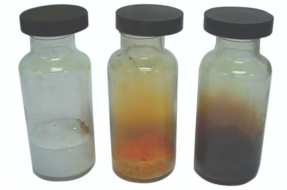 halojenler nelerdir - Halojen Nedir? Halojenlerin Özellikleri Ve Kullanım Alanları