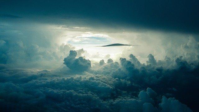 hava nedir resim