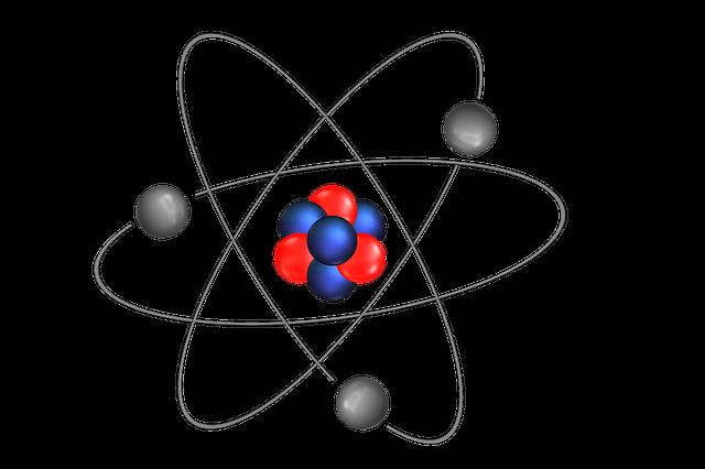lityum molekulu - Lityum Nedir? Lityum Elementinin Bilinmeyen Özellikleri