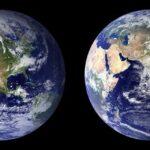 Dünya Gezegeni Hakkında En İlginç  ve Öğretici 40 Gerçek