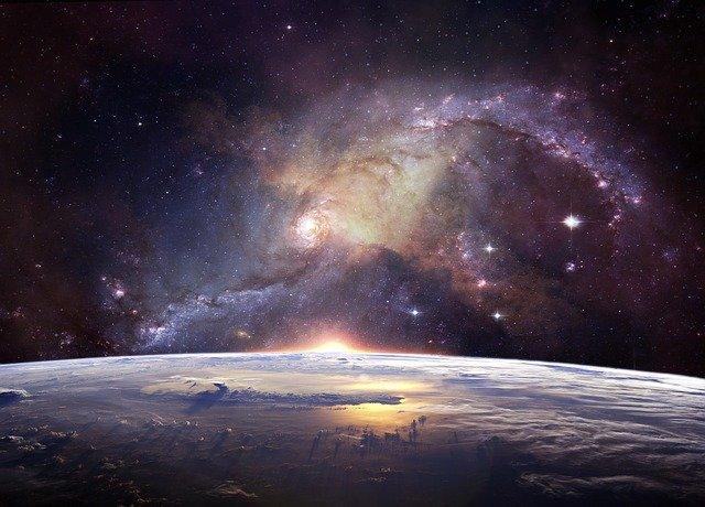 uzay gerçekleri hd